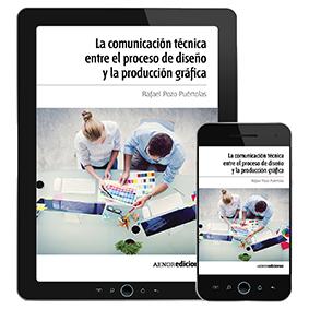 ebook_ctpdpg