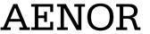 logo_aenor1