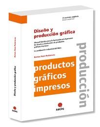 Diseño y producción gráfica. 3d