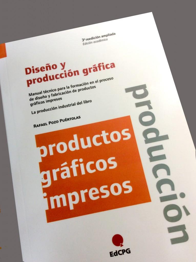 Diseño y Producción Gráfica
