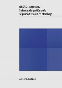 OHSAS_portada_créditos.qxp