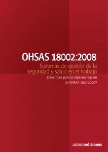 OHSAS 18002_portada_créditos_v8_manual.qxd