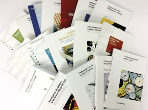 AENOR Ediciones